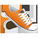 Sneakers Cursors