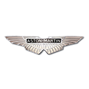 Aston Martin Cursors