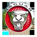 Jaguar Cursors