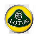 Lotus Cursors