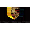 Porsche Cursors