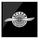 Spyker Cursors