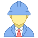 Engineer Cursors